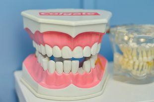 sante bucco dentaire