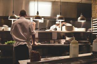 Restaurant senior à Toulouse