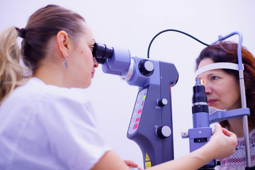 rhinoplastie pour un visage plus fin et plus beau